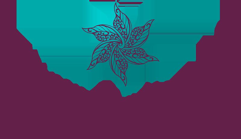 Lauren Lewis Yoga Boulder